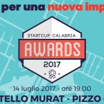 banner strat cup calabria 2017 Pizzo