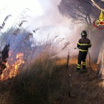 incendi messina (1)