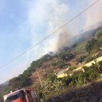 incendio a messina san michele (11)