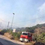 incendio a messina san michele (12)