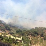 incendio a messina san michele (13)