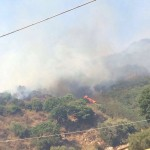 incendio a messina san michele (14)