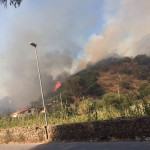 incendio a messina san michele (15)