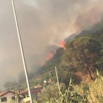 incendio a messina san michele (16)