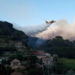 incendio a messina san michele (17)