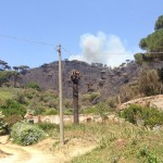incendio a messina san michele (20)