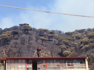 incendio a messina san michele (3)