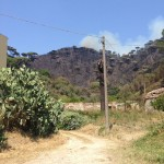 incendio a messina san michele (5)