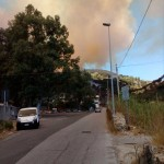 incendio a messina san michele (6)