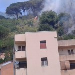 incendio a messina san michele (7)