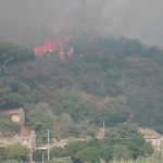 incendio a messina san michele (8)