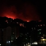 incendio messina (2)