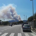 incendio messina (3)