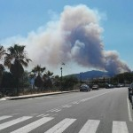 incendio messina (4)