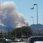 incendio messina (6)