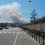 incendio messina (8)