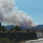 incendio messina (9)