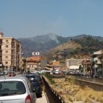 incendio messina annunziata (1)
