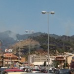 incendio messina annunziata (2)