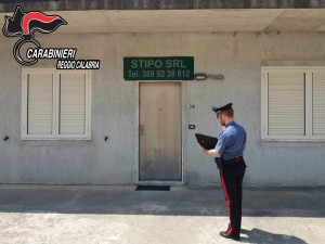 sequestro stipo (2)
