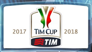 tim-cup