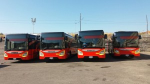 bus atm messina (1)