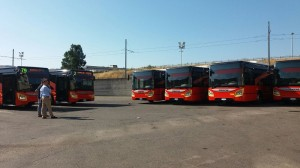 bus atm messina (2)
