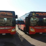 bus atm messina (3)
