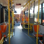 bus atm messina (5)