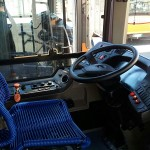 bus atm messina (6)