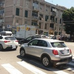 messina traffico in tilt (4)