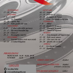 BROCHURE CINEFORUM-A4