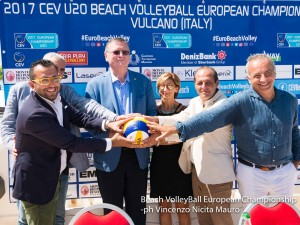 conferenza stampa beach volley-9
