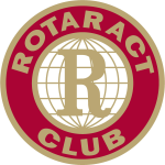 Logo_Rotaract_Club