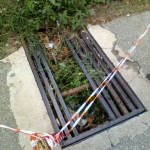 Strade dissestate (2)