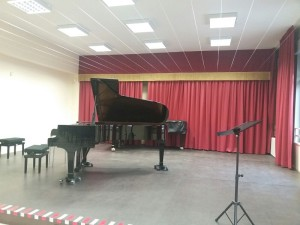 conservatorio corelli messina (4)