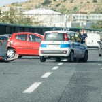 incidente (5)