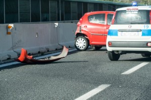 incidente (6)