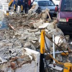 incidente traghetto villa san giovanni (1)