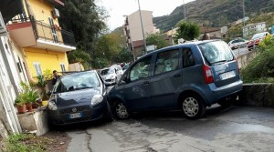 incidente vito