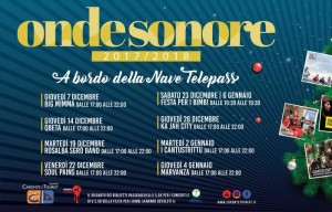 ondesonore2