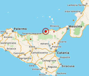 terremoto sicilia messina (1)
