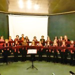 Corale IN-Canto