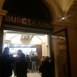 burger king messina (