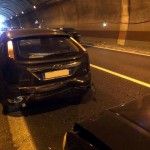 incidente reggio calabria (4)