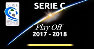 serie c regolamento play off