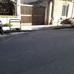 via sicilia messina (2)