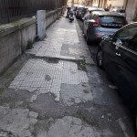 via sicilia messina (3)