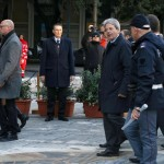 gentiloni a messina