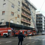 incendio casa messina (1)